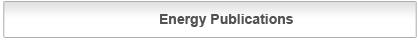 Energy Publications